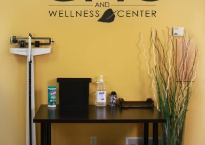 Grand Health Chiropractic and Wellness