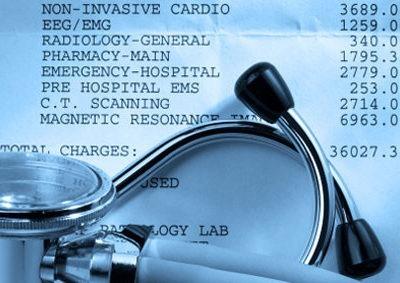 Telemedicine Legal Package Minnesota – $850