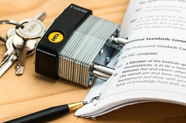 Draft HIPAA Business Associate Agreement – $399