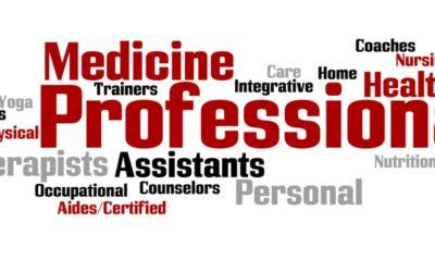 PCA vs Home Healthcare