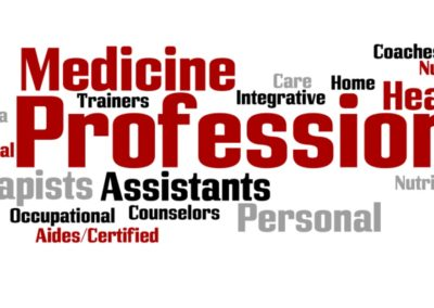PCA – Home Healthcare Provider Enrollment (DHS) and Forms – $1950