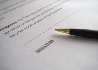Subpoena Response for Healthcare Professionals $450 – $1250